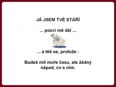 stastne_stari