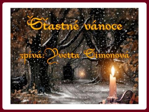 stastne_vanoce_-_yvetta_simonova