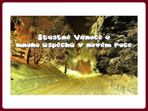 stastne_vanoce_+_uspesny_rok