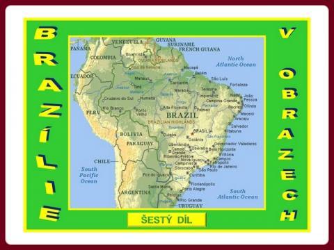 staty_brazilie_-_maria_marta_6