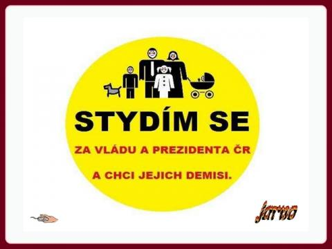 stydis_se_taky_-_jarno