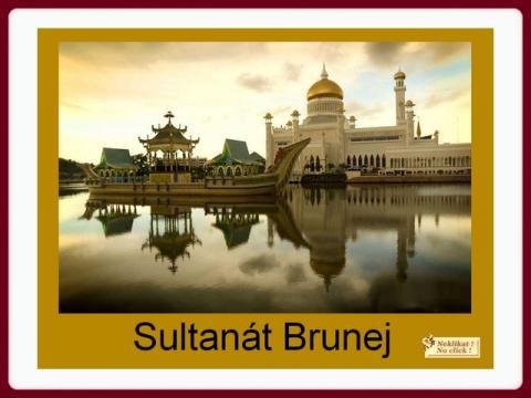 sultanat_brunei