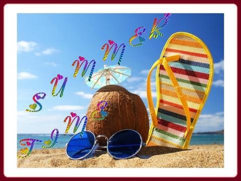 summer_time_-_ildy