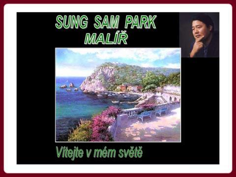 sung_sam_park_mal_-_soul
