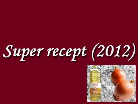 super_recept_pro_rok_2012