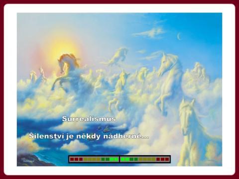 surrealismus_-_silenstvi_je_nekdy_nadherne