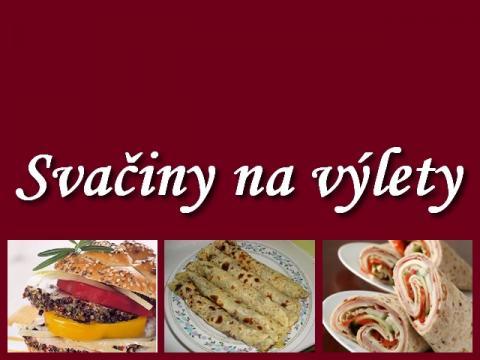 svaciny_na_vylety