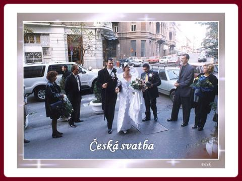 svatba_ceska