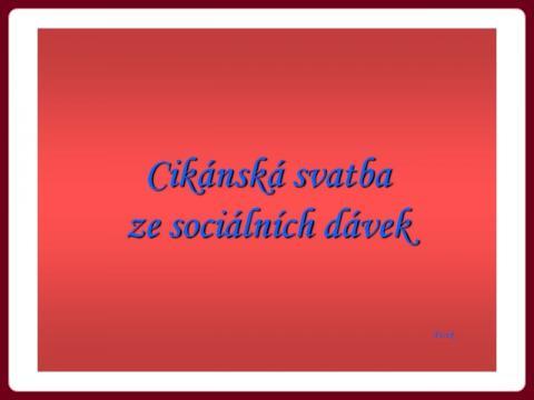 svatba_cikanska