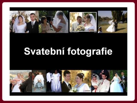 svatebni_fotky_-_darko
