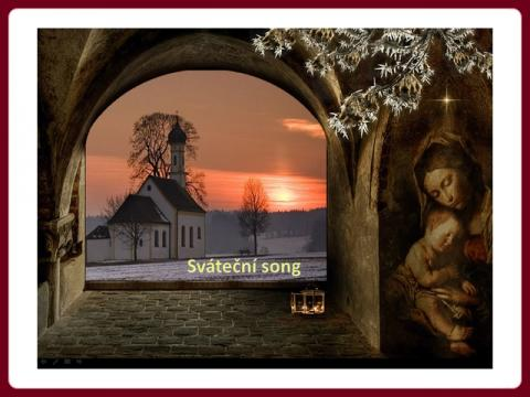 svatecni_song_stenley