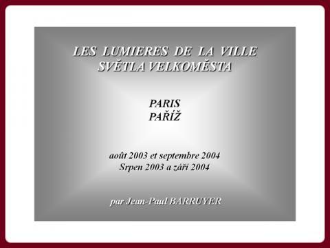 svetla_velkomesta_pariz_-_jean-paul