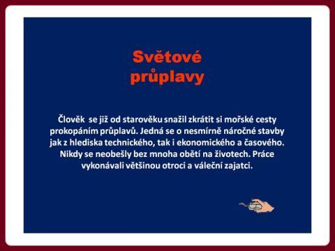 svetove_pruplavy_a_kanaly