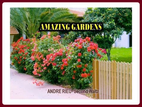 svetove_zahrady_-_amazing_gardens