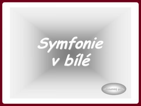 symfonie_v_bile_-_sinfonia_en_blanco