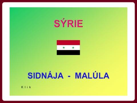 syrie_sidnaja_malula_tb