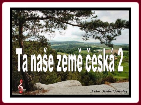 ta_nase_zeme_ceska_2