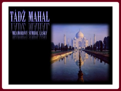 tadz_mahal_-_mramorovy_symbol_lasky