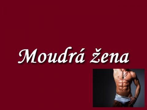 tak_se_chova_moudra_zena