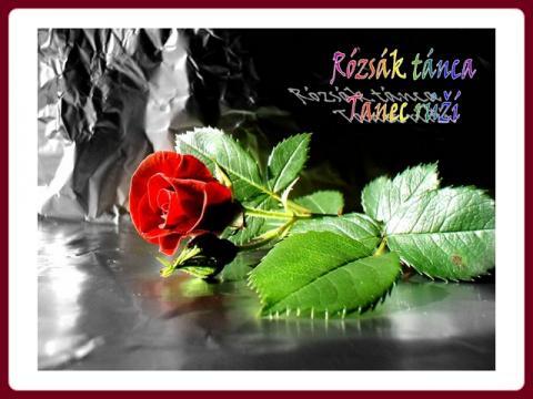 tanec_ruzi_-_rozsak_tanca