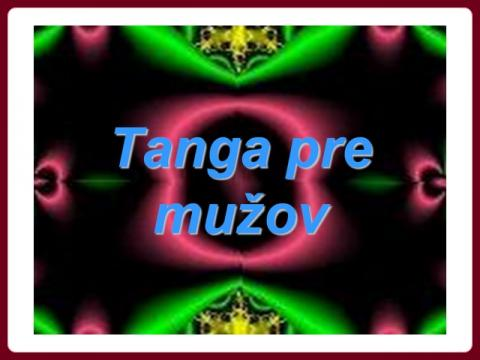 tanga_pre_muzov
