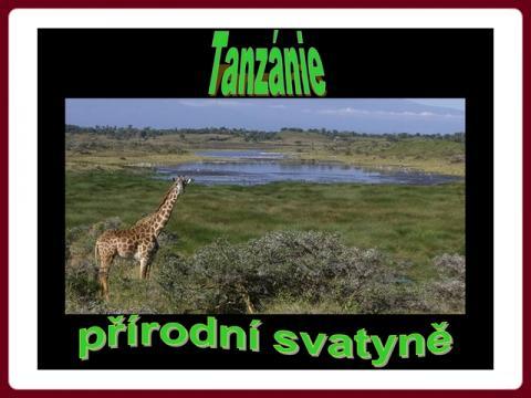 tanzania_cz