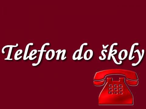 telefon_do_skoly