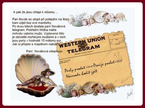 telegram_z_ibizy_nahled