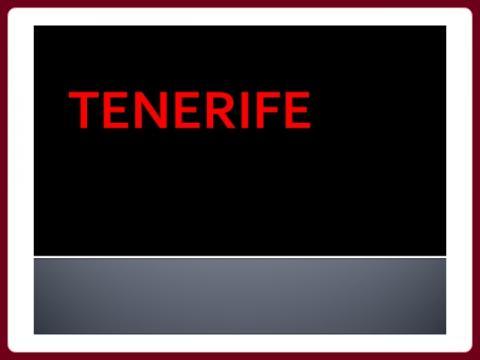 tenerife_vo