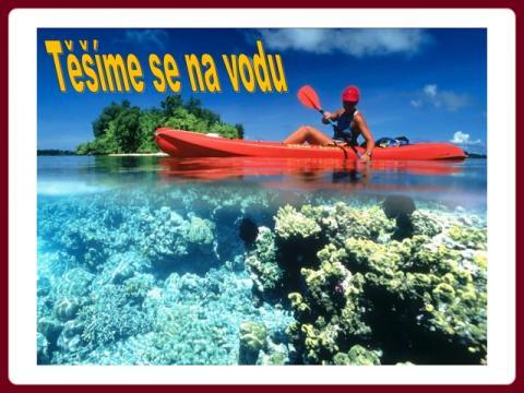 tesime_se_na_vodu_-_watergenotdh_0102k3