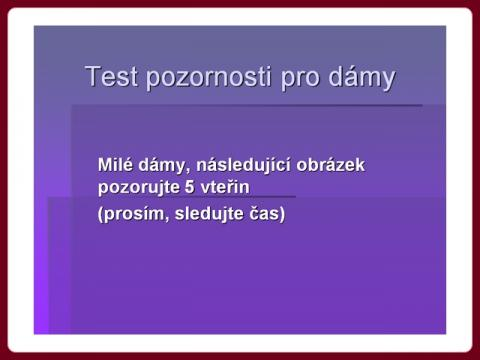 test_5_vterin