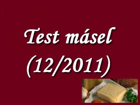 test_masel