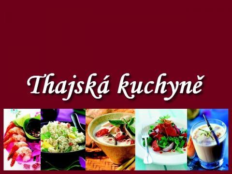 thajska_kuchyne