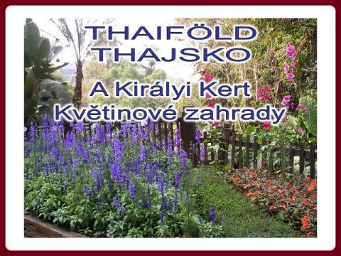 thajske_zahrady_-_thaifoldi_kiralyi_kert