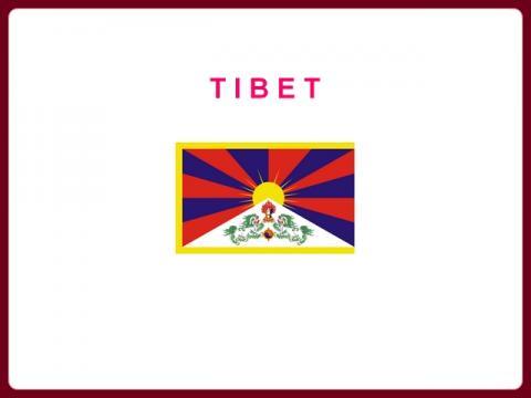 tibet_-_tom_bares_51