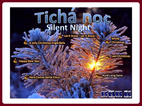ticha_noc_-_silent_night
