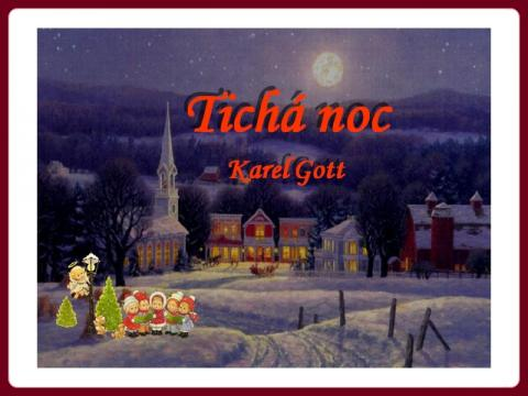 ticha_noc_-_ vanocni_prani_gott_mamka