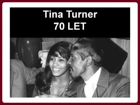 tina_turner_70_let_cz