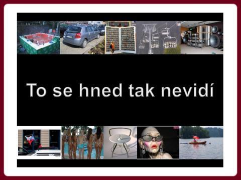 to_se_hned_tak_nevidi_mbadenko