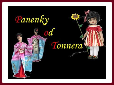 tonnerovy_panenky_-_maja