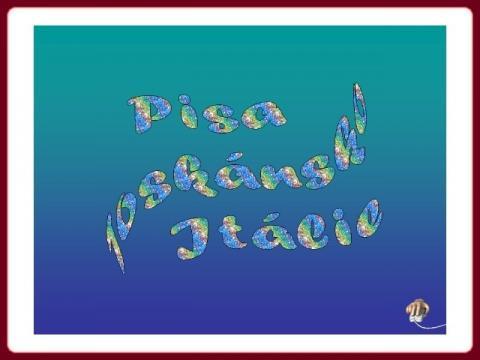 toscana_pisa_italy