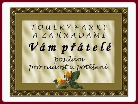 toulky_parky_a_zahradami_milos