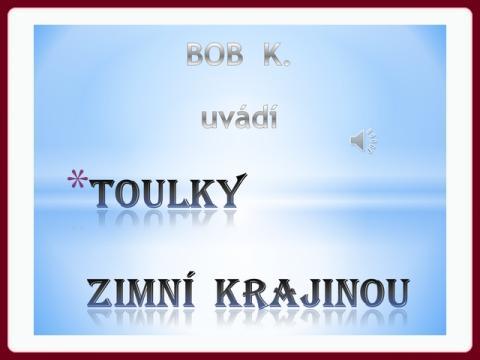 toulky_zimni_krajinou