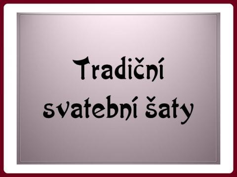 tradicni_svatebni_saty_-_yveta