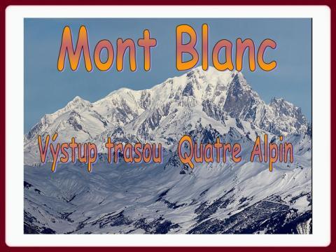trasa_na_mont_blanc