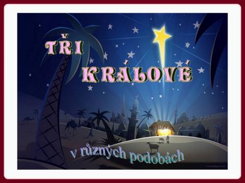 tri_kralove_jikro