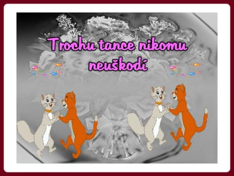 trochu_tance_nikomu_neuskodi