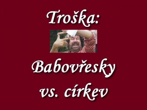troska_babovresky_cirkev