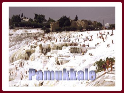 turecko_-_pamukkale_gb