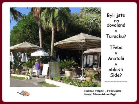 turecko_trochu_jinak